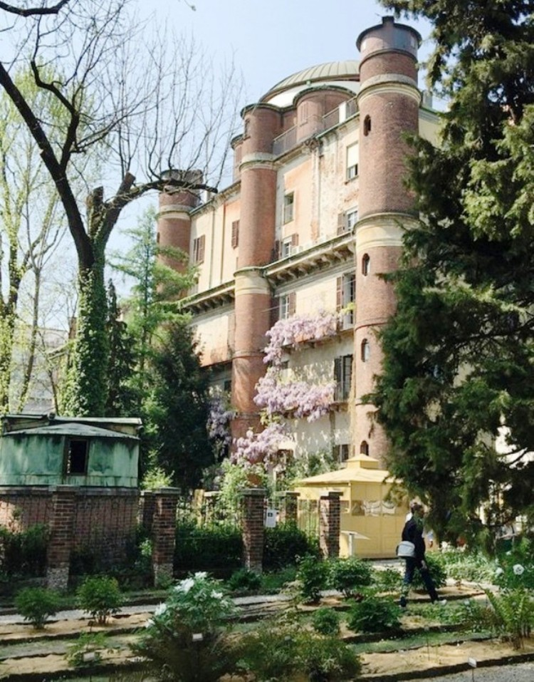 gardens-of-wonder-milan-2015