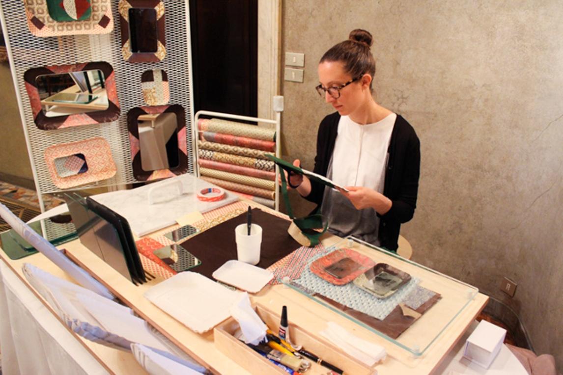 housewarming-airbnb-fabrica-palazzo-crespi-fuori-salone-milan-design-week-7155