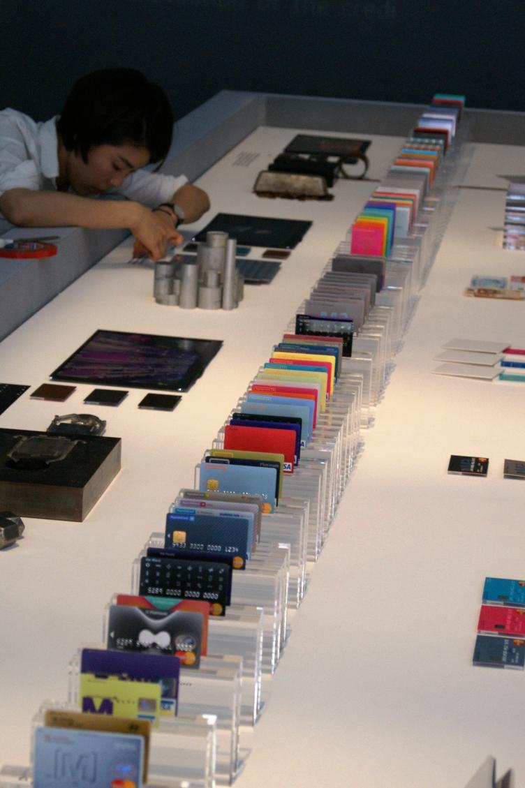 hyundai card salone milan 2015 (1)