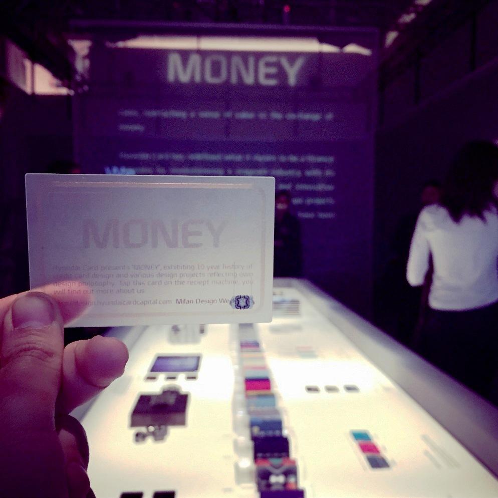 hyundai card salone milan 2015 (4)