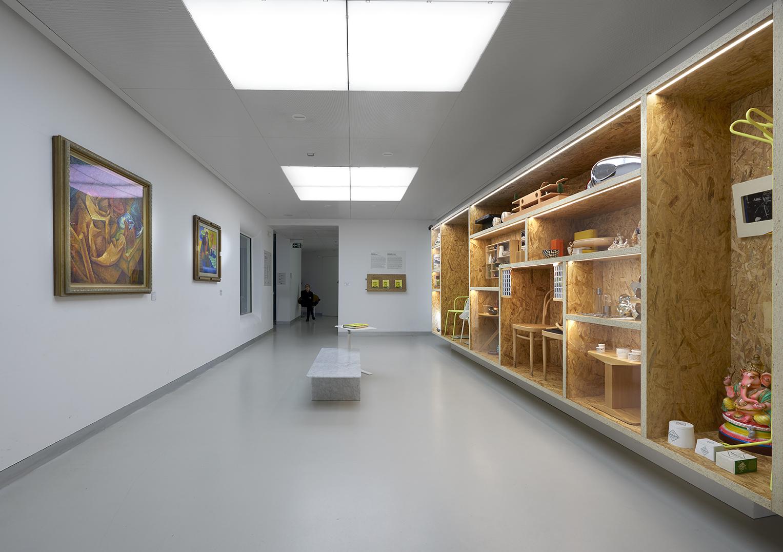 james irvine museo 900 exhibition 2015 (5)