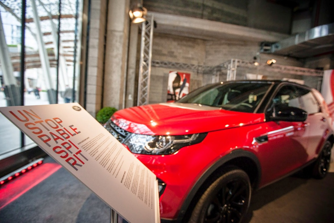 land rover discovery sport salone milan 2015 (1)