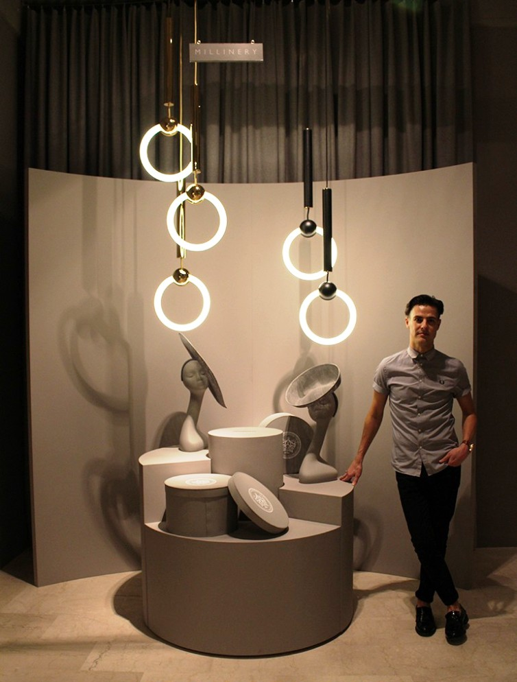 lee broom dept store 2