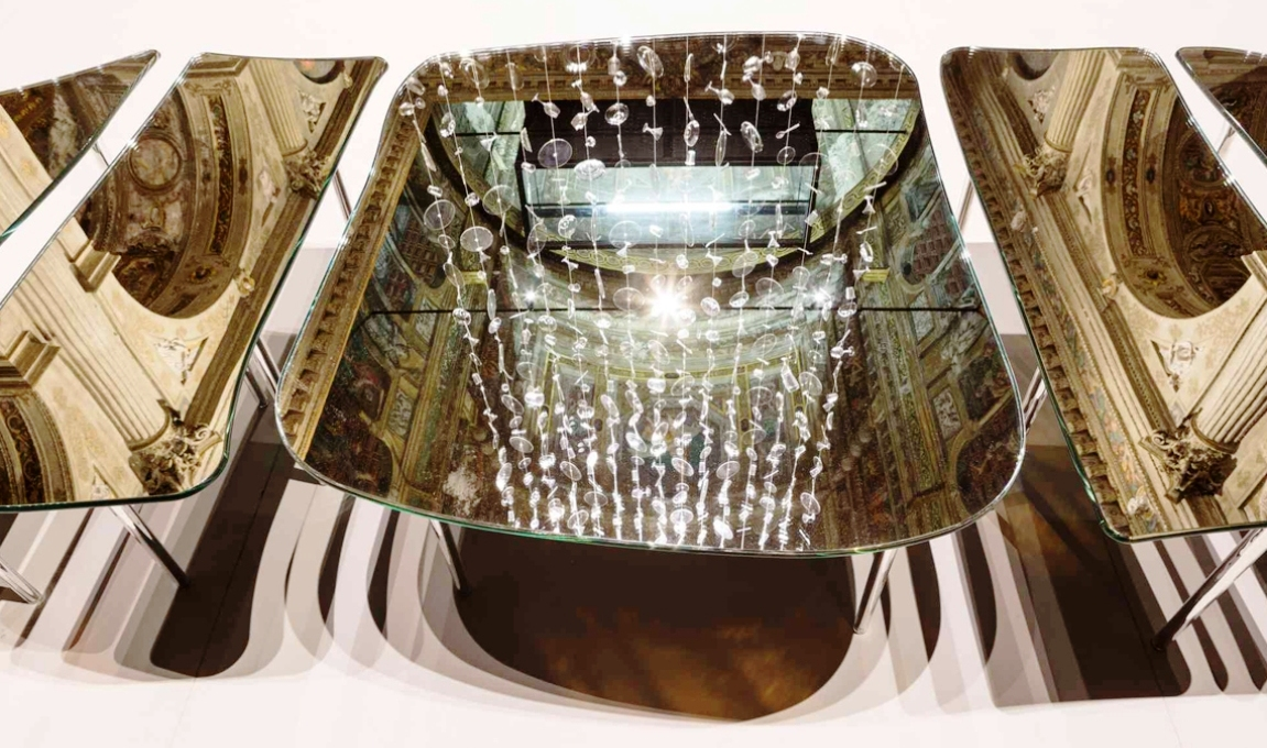 locatelli mirror of venus tables salone milan 2015 (2)