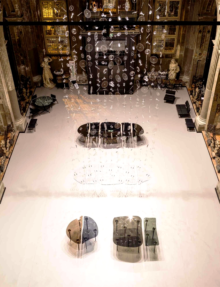 locatelli mirror of venus tables salone milan 2015 (4)