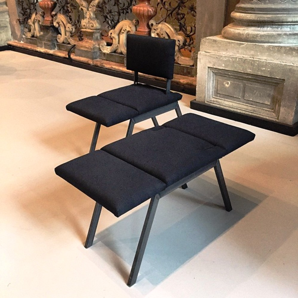 massimilano locatelli furniture salone milan 2015