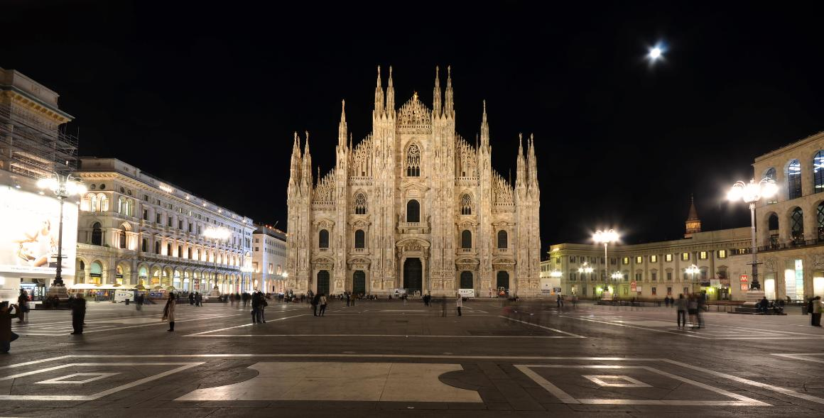 milan-cathedral-dom