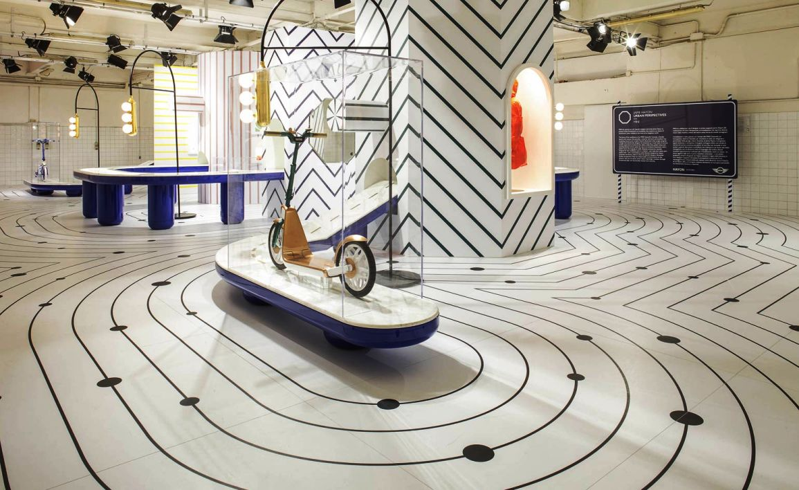 mini salone milan 2015 (1)