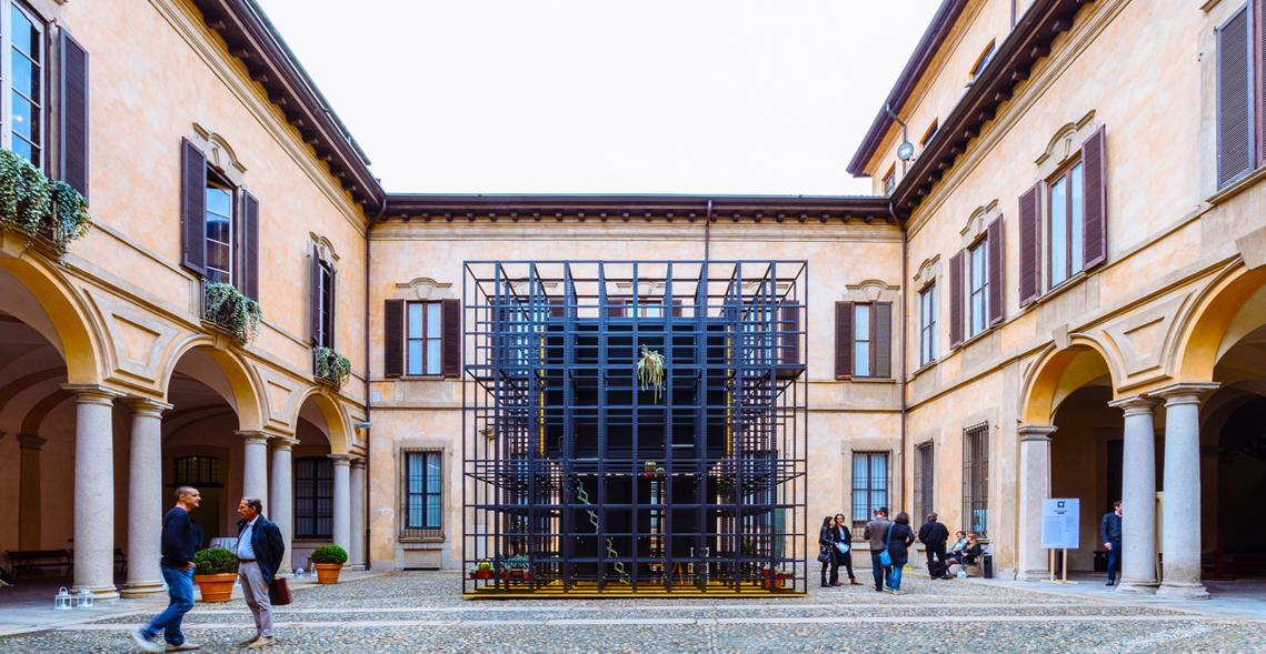 palazzo clerici (2)
