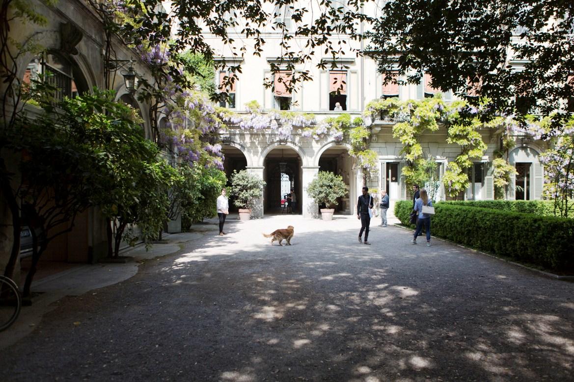 palazzo crespi salone milan 2015 (2)
