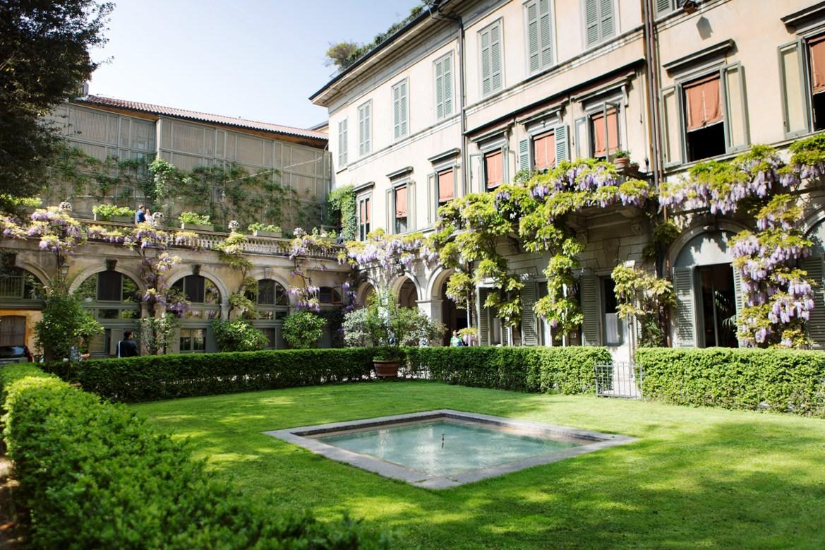 palazzo crespi salone milan 2015 (3)