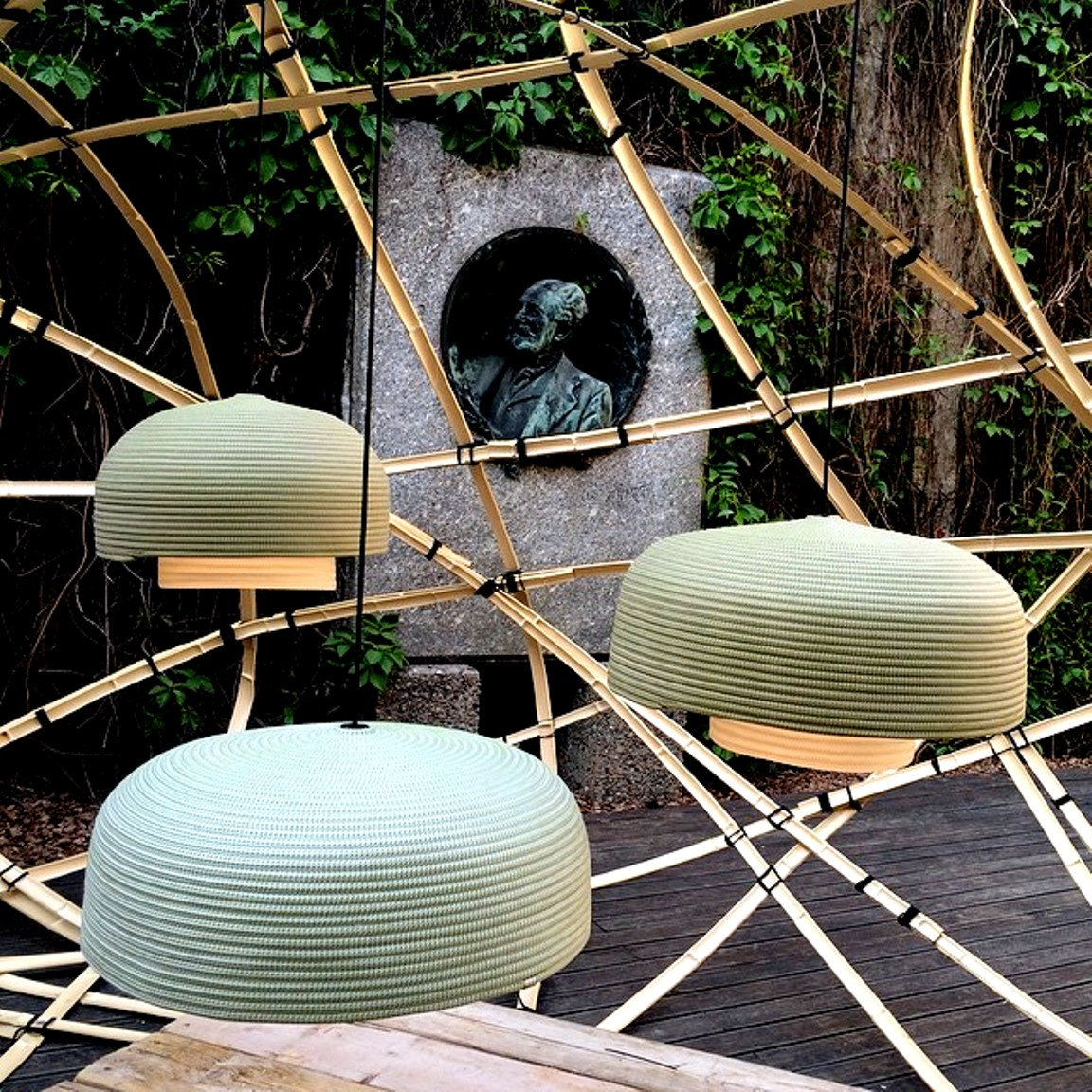 paola-lenti-nature-leap