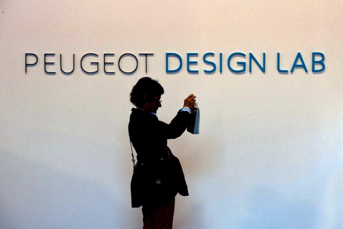 peugeot design lab salone milan 2015 (1)