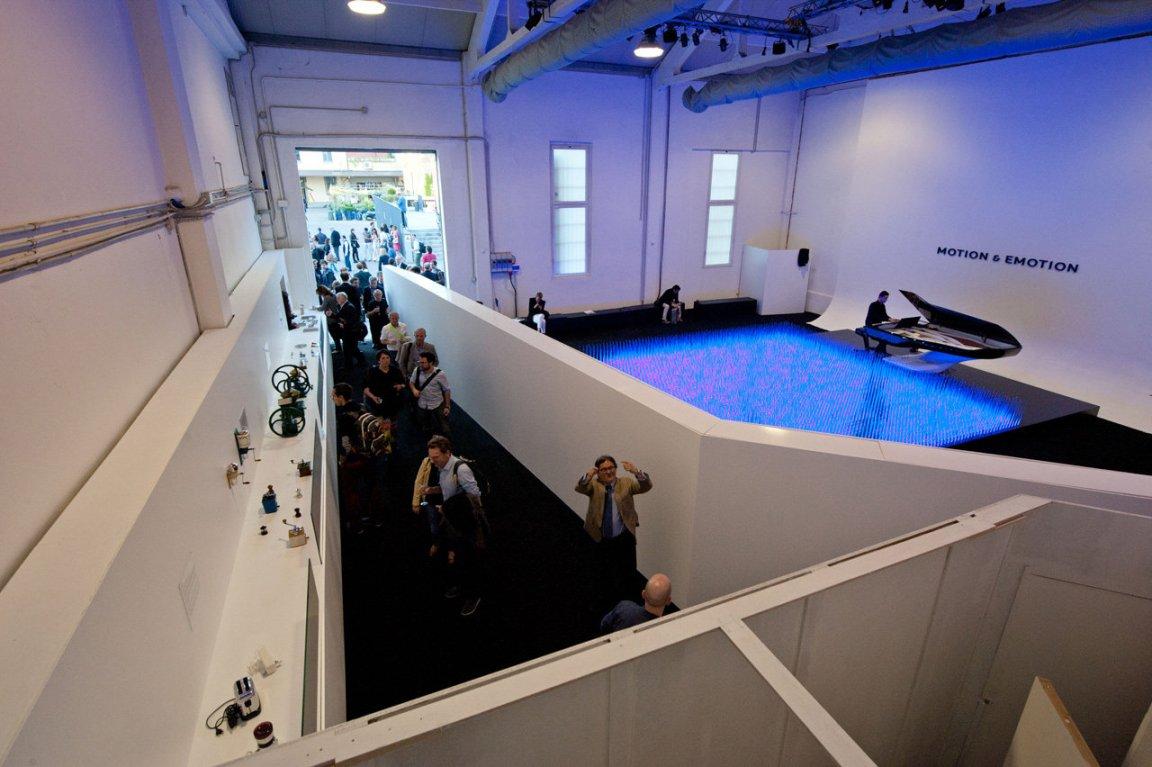 peugeot design lab salone milan 2015 (3)
