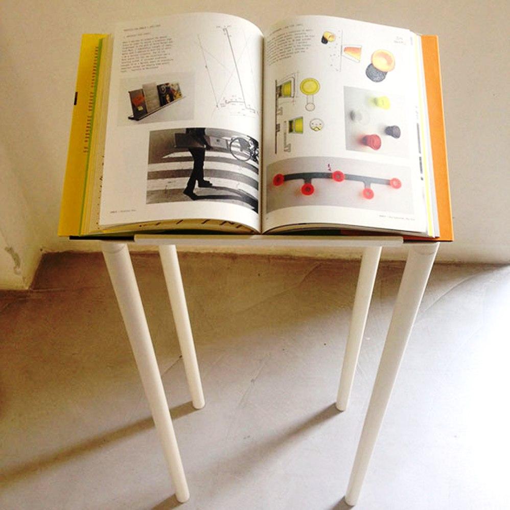 phaidon james irvine book 2015 (1)