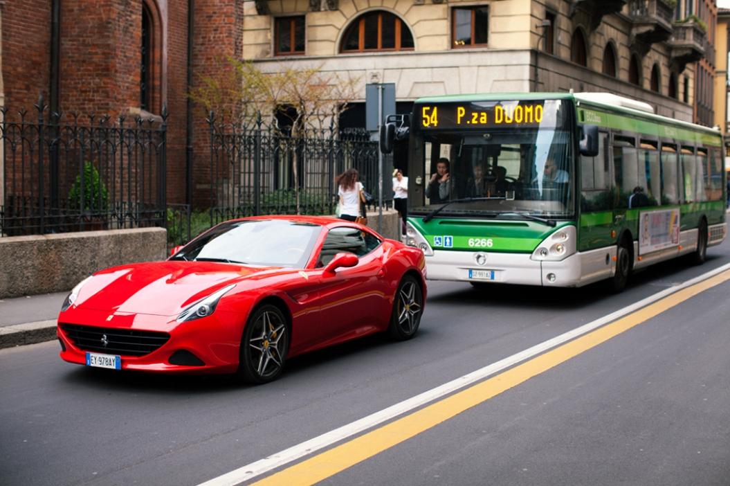 salone milan 2015 automobile (2)