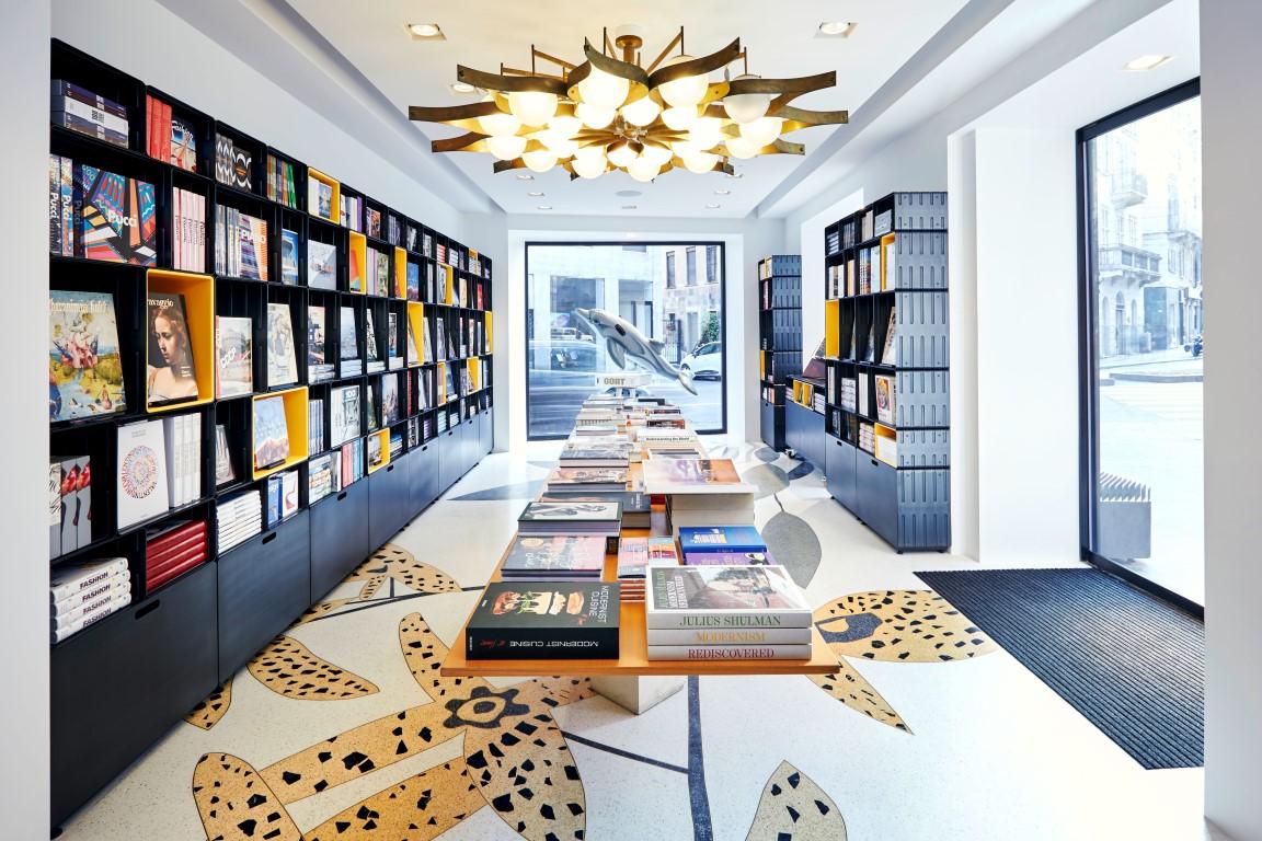 taschen store milan salone 2015 (1)