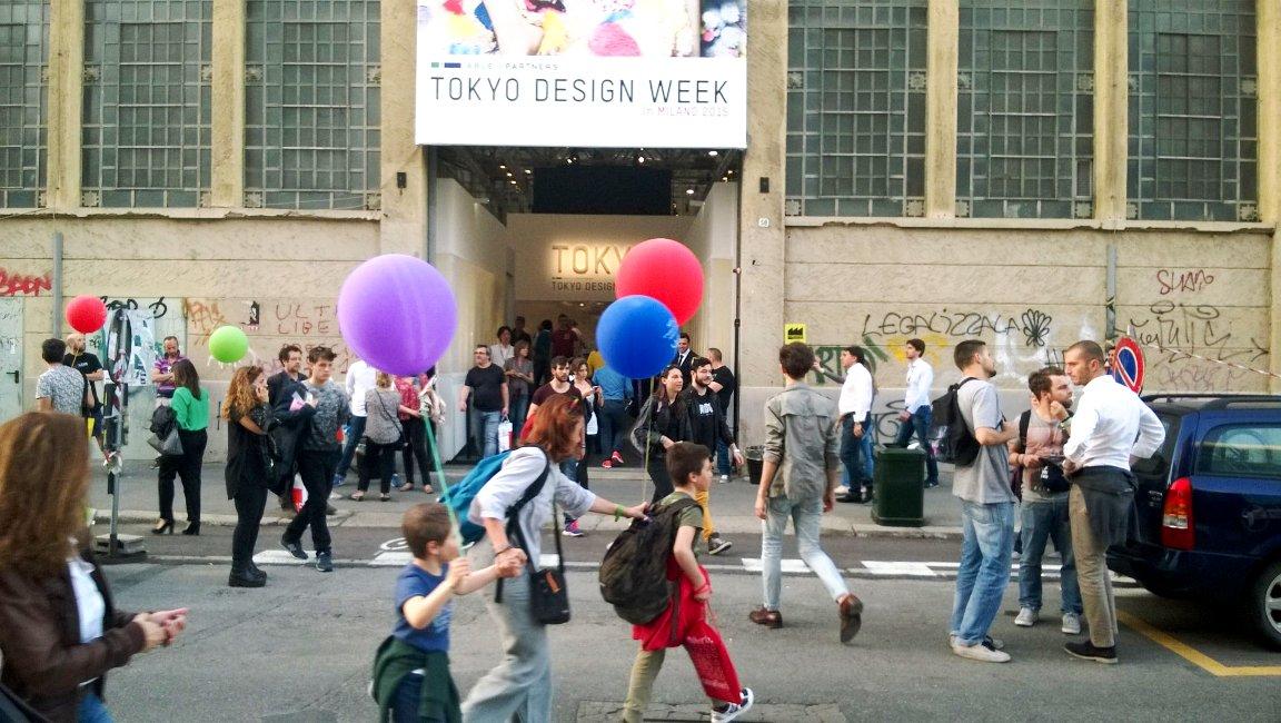 tokyo design week tortona milan 2015 (1)