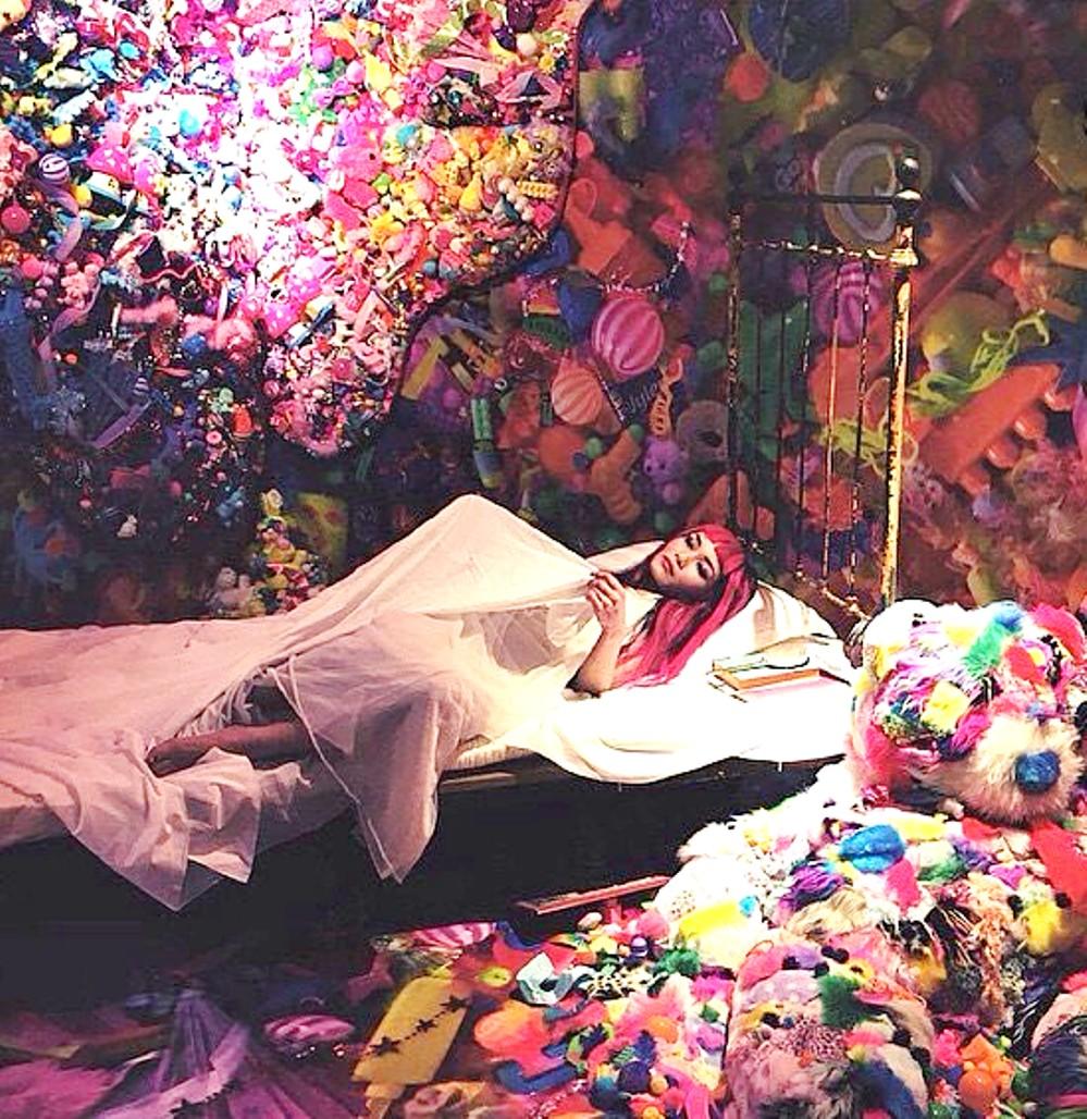 tokyo girls room (1)