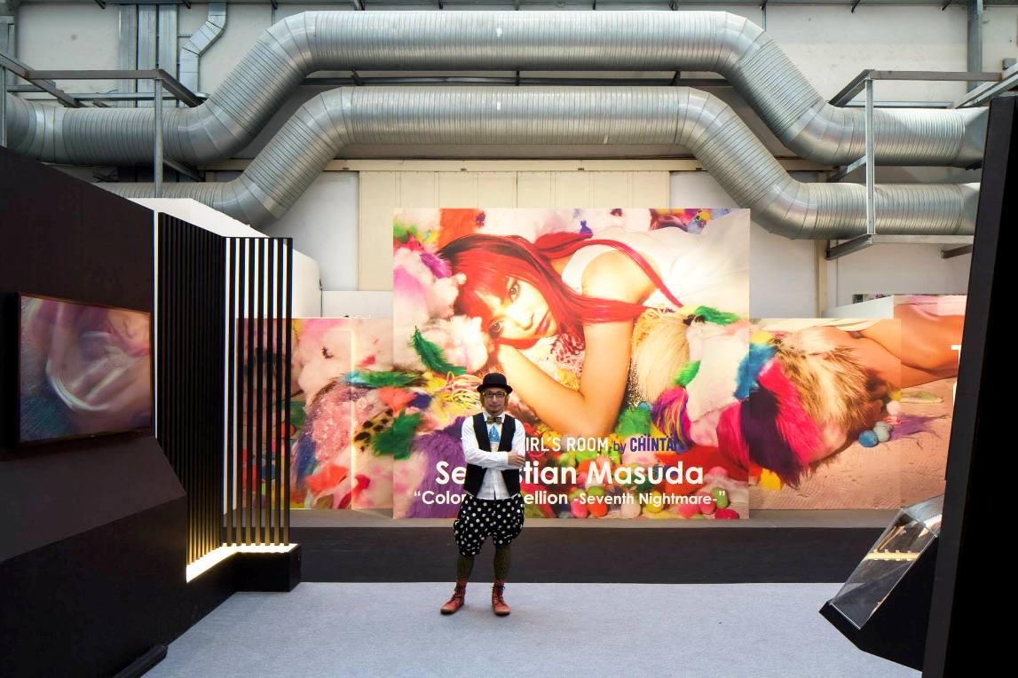 tokyo girls room (4)