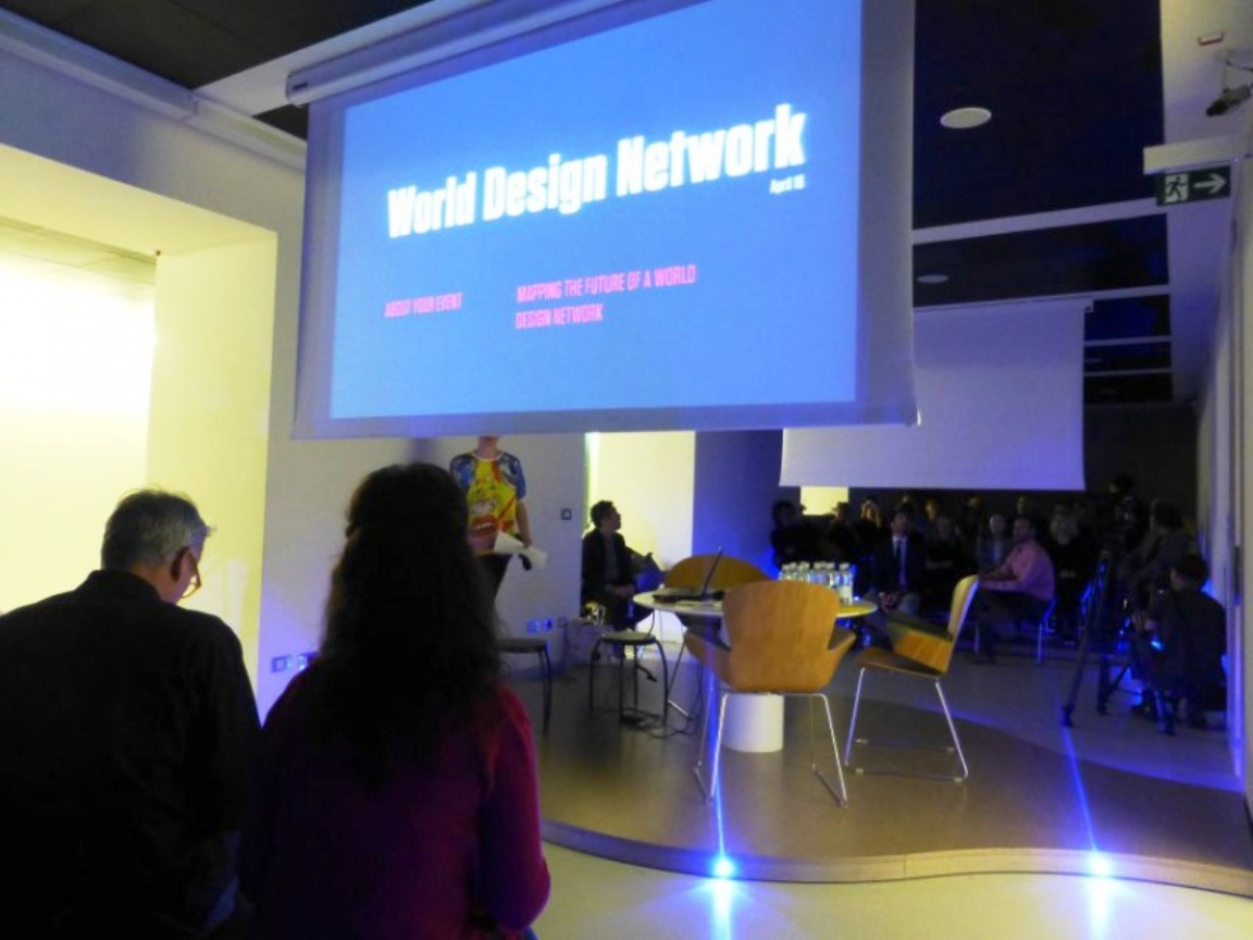 world design network summit 2015 milan (2)