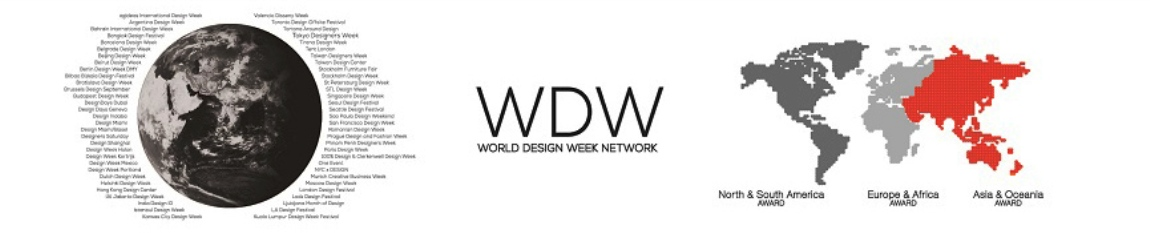 world design week  (2)