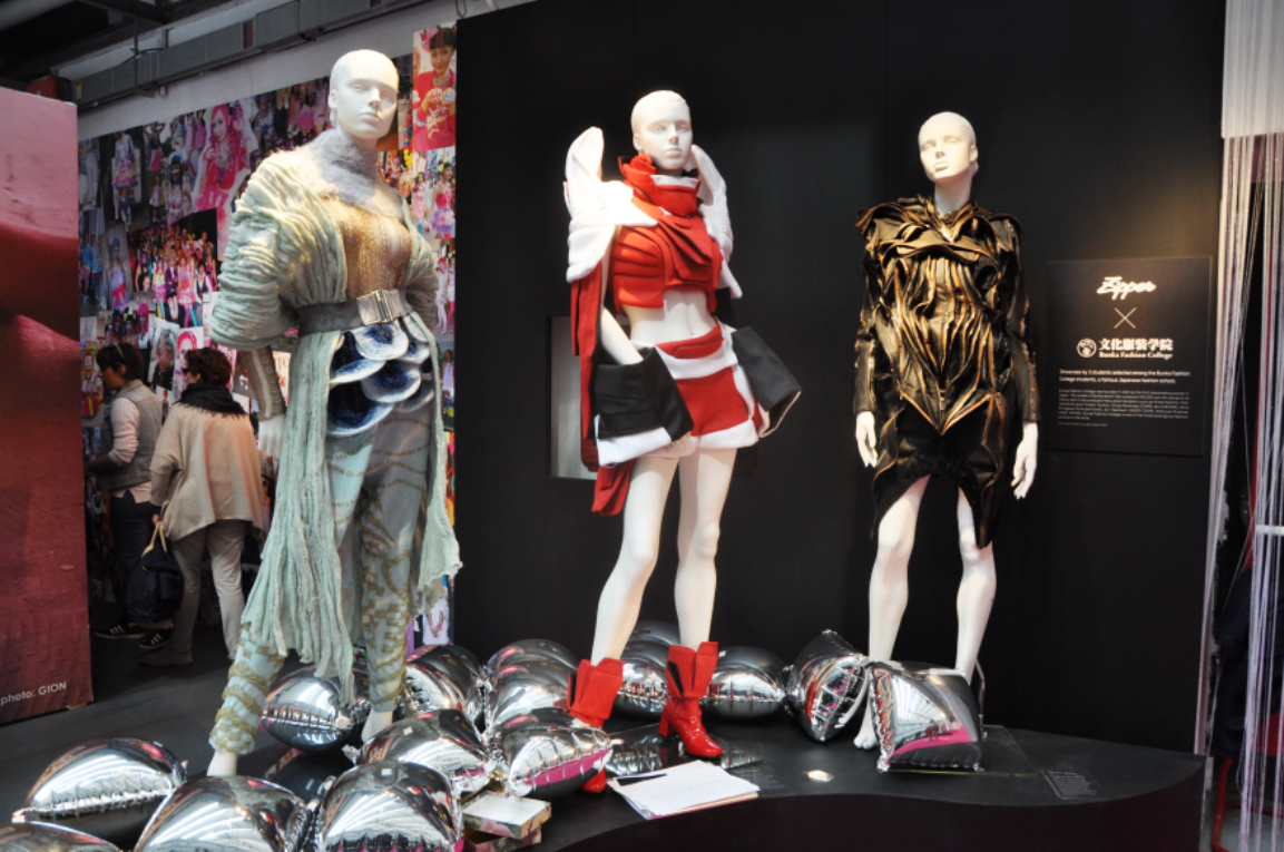 zipper salone milan 2015 (4)
