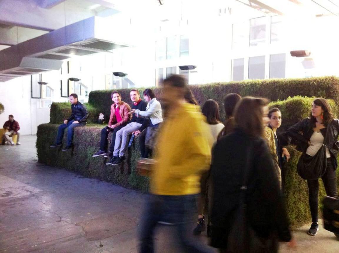 zona tortona salone milan 2015 (5)