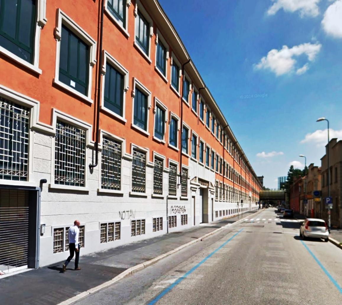 zona tortona ansaldo building salone milan 2015 (13)