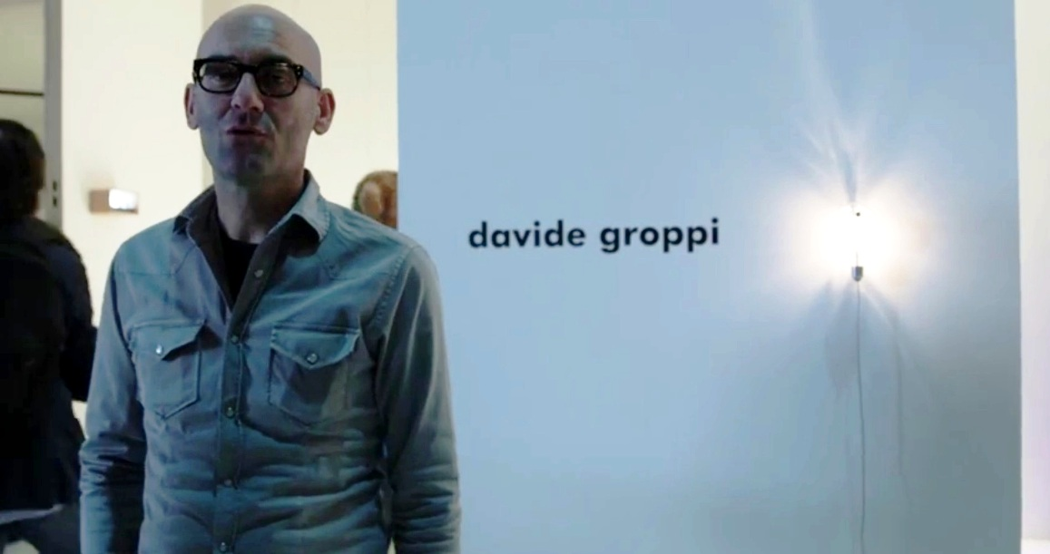 dedece is davide groppi 1