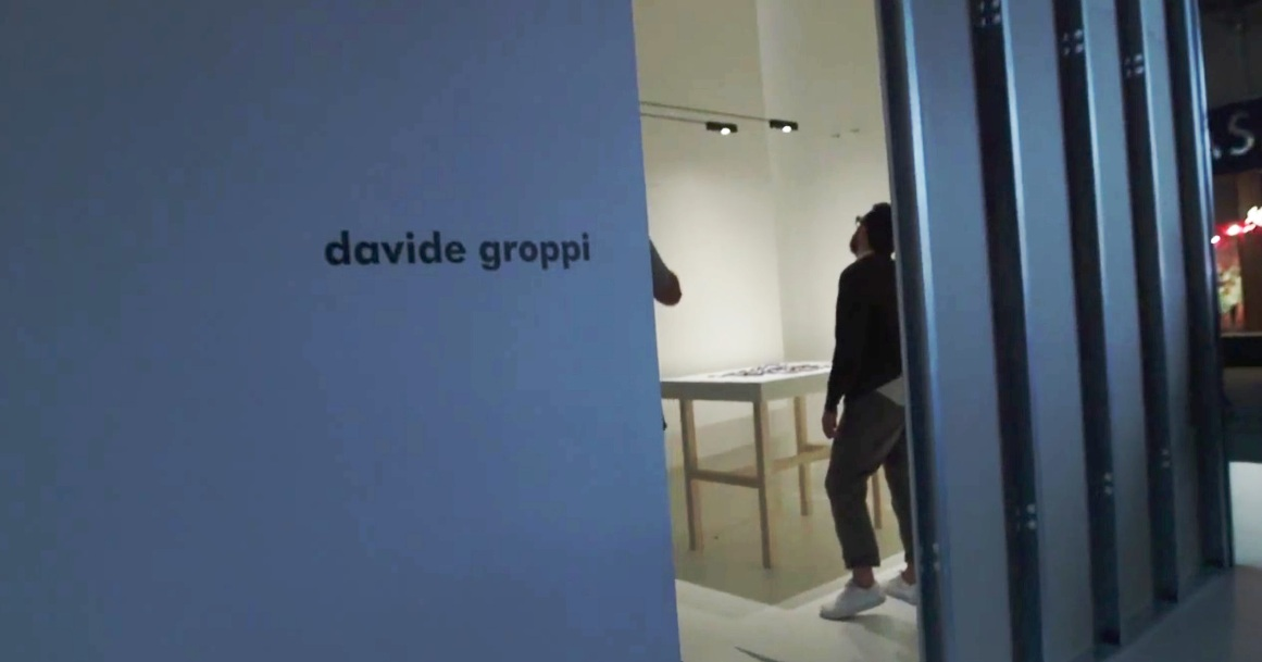 dedece is davide groppi 7