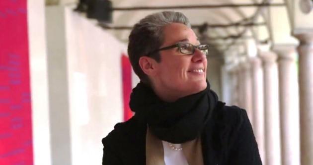 dedece is Paola Lenti @ Salone Milan 2015