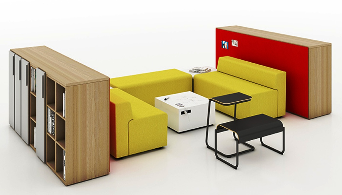 knol neocon k-lounge