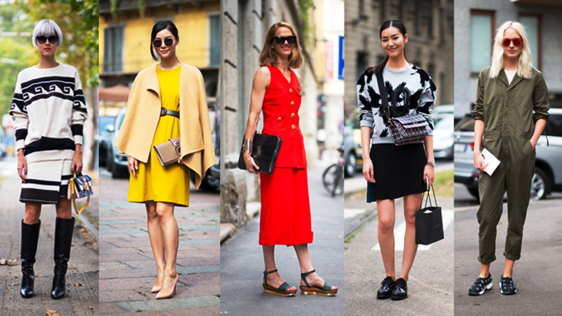 milan fashion week 2015  (1)