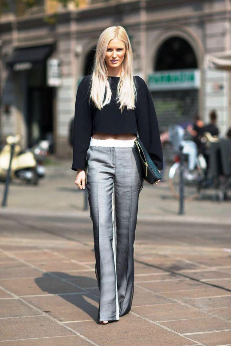 milan fashion week 2015 (7)