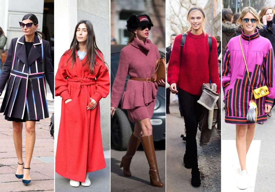 milan fashion week 2015  (8)