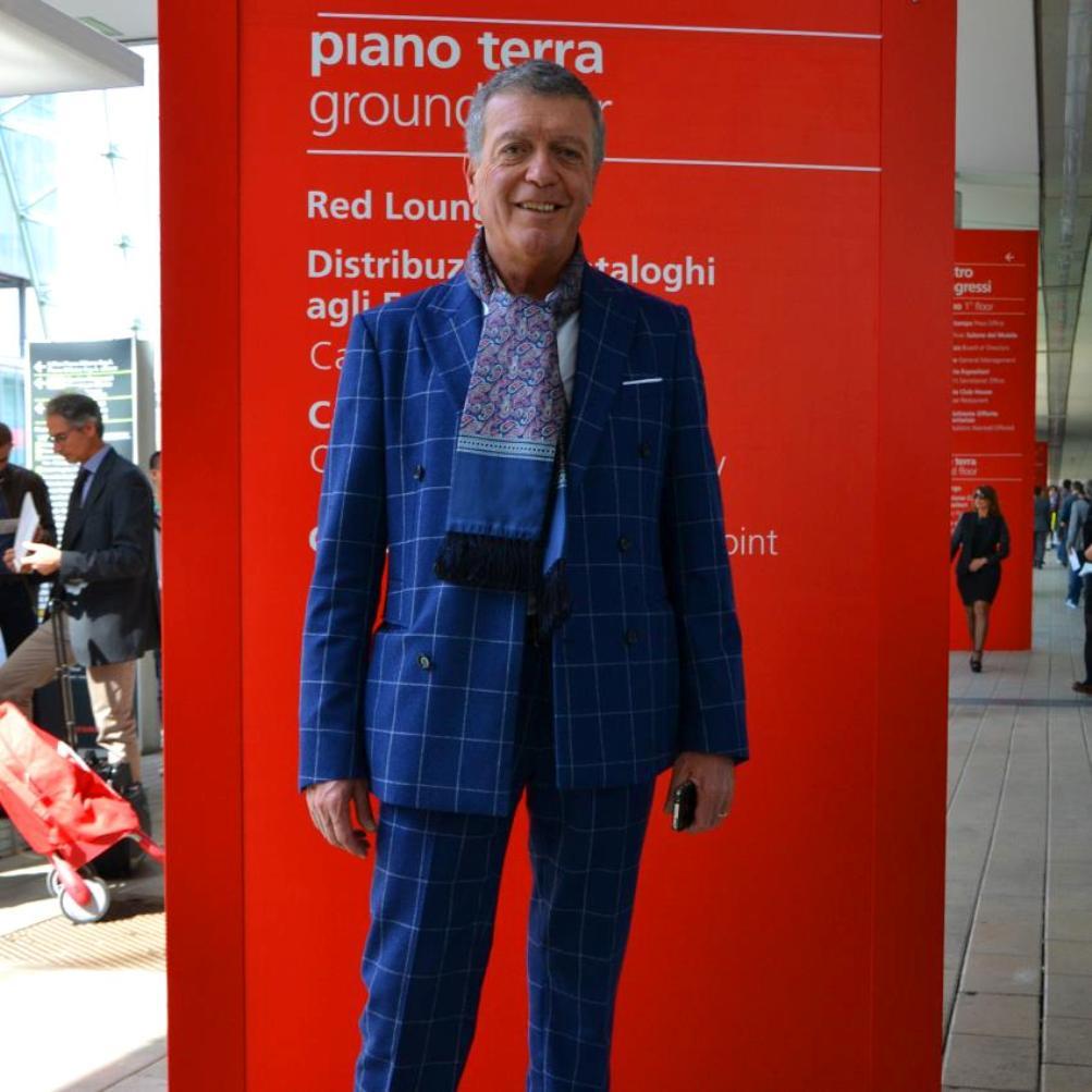 salone milan 2015 fairgrounds fashion (2)