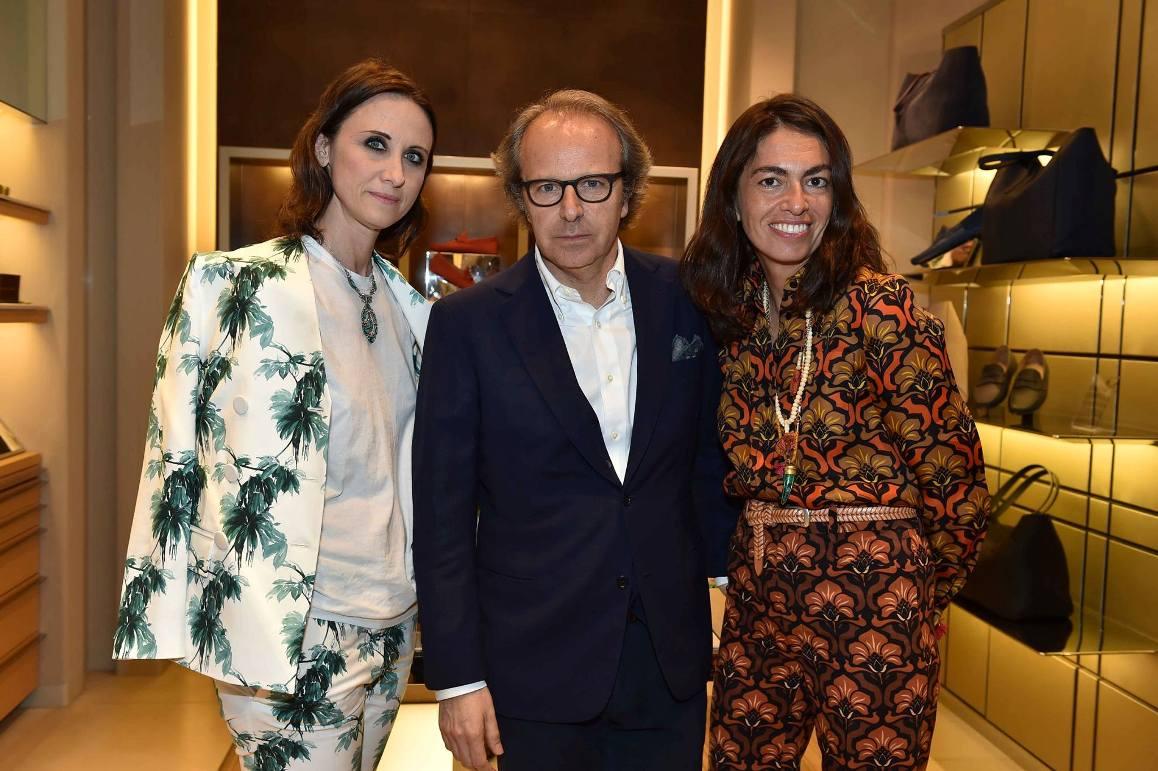 salone milan 2015 fashion house party (2)