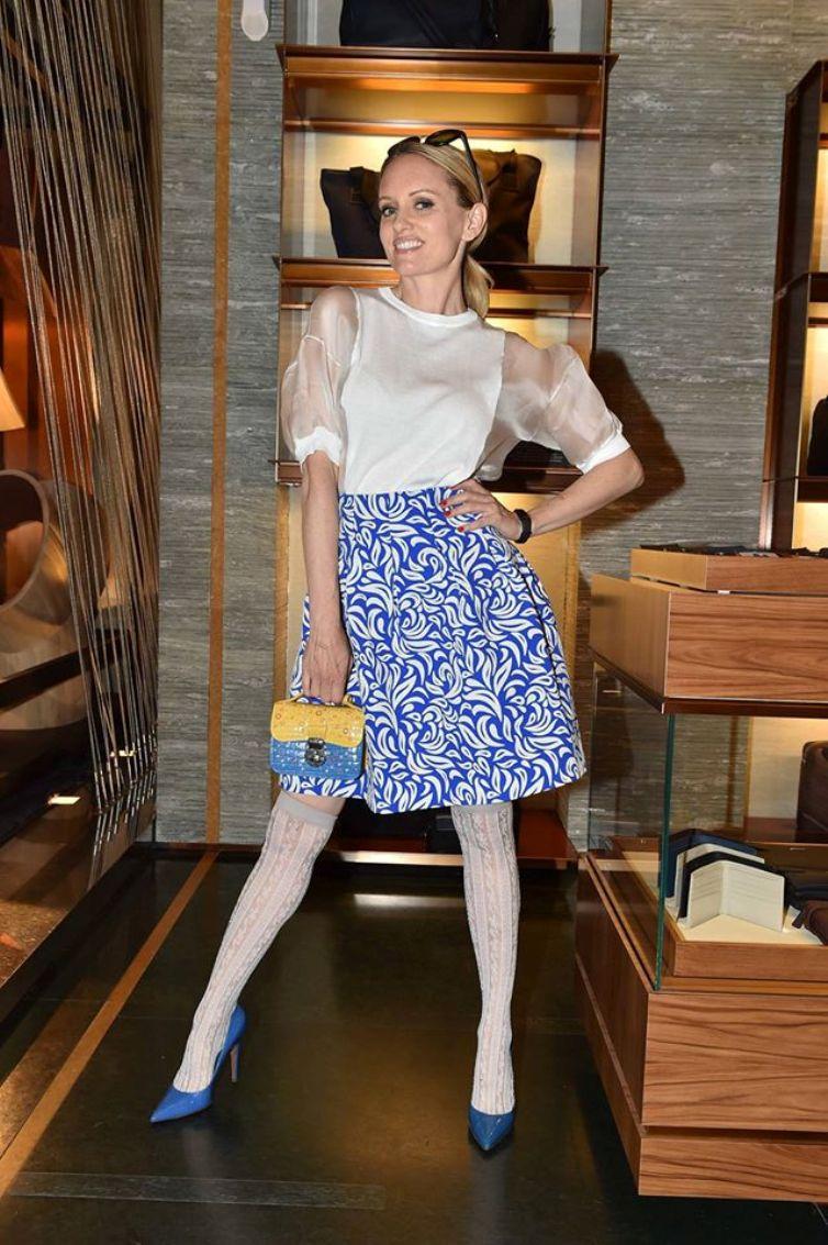 salone milan 2015 fashion house party (3)