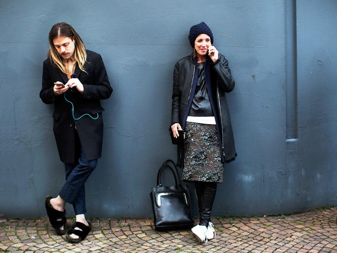salone milan 2015 fashion style (2)