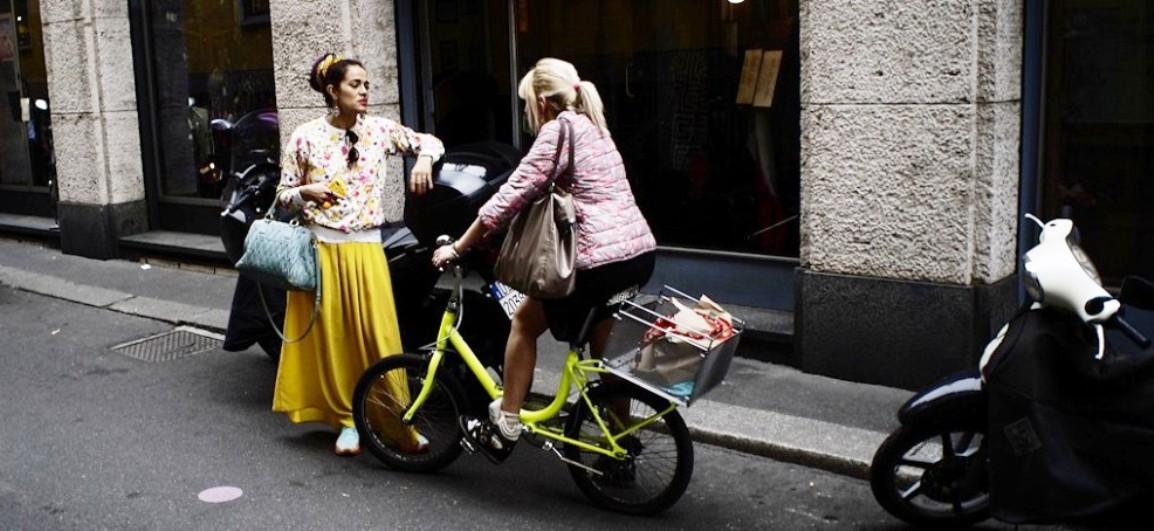 salone milan 2015 fashion style (4)