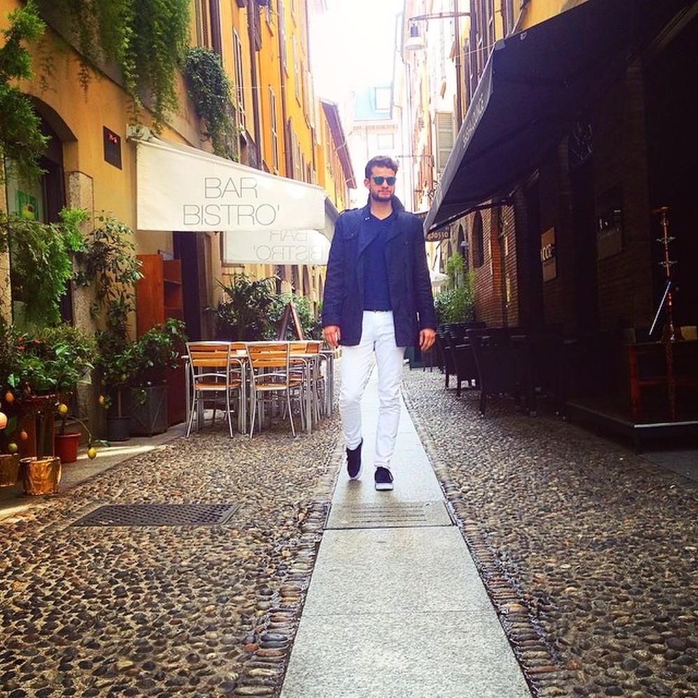 salone milan 2015 mens street fashion style (1)