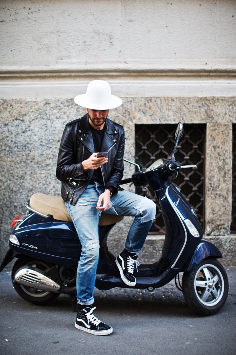 salone milan 2015 mens street fashion style (2)