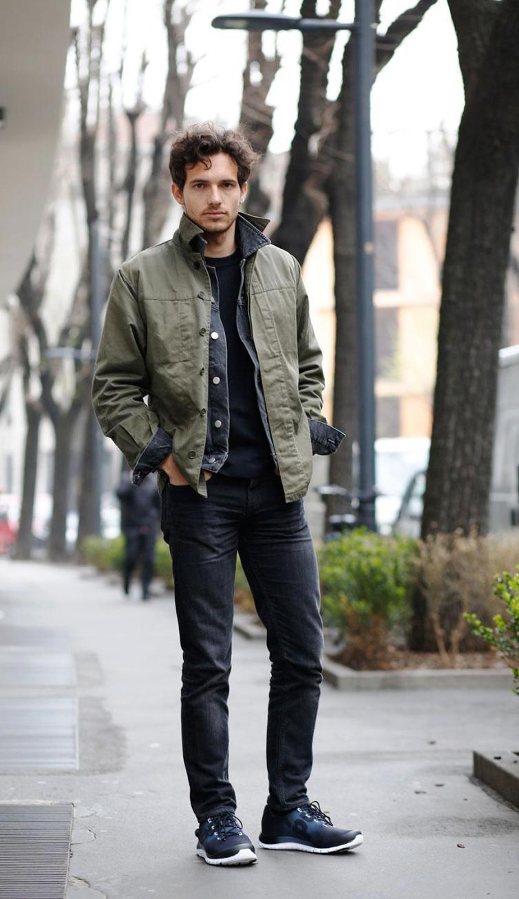 salone milan 2015 mens street fashion style (3)