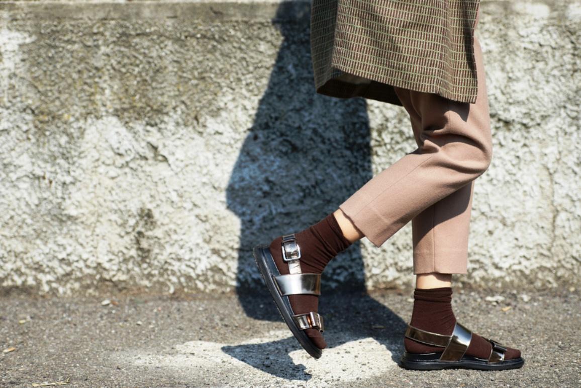salone milan 2015 mens street fashion
