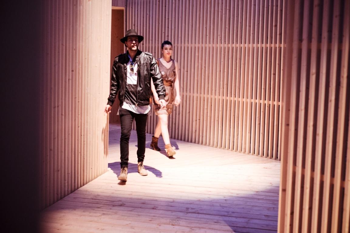 salone milan 2015 street fashion