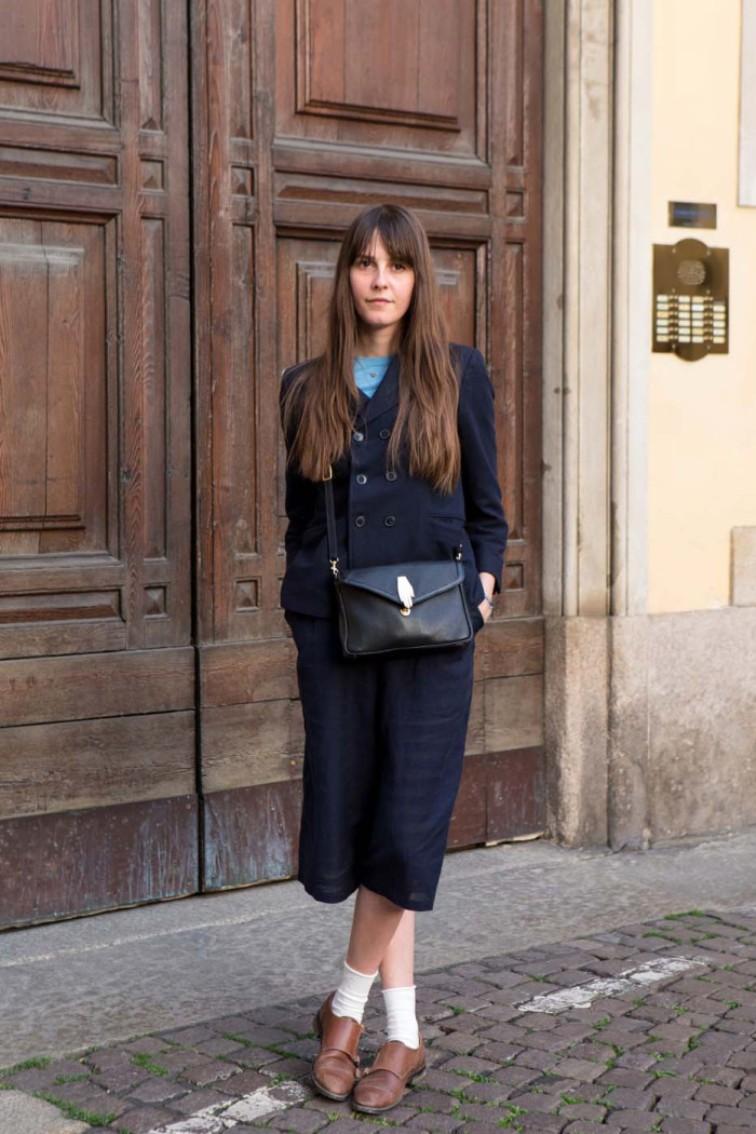 salone milan 2015 womens fashion style (13)