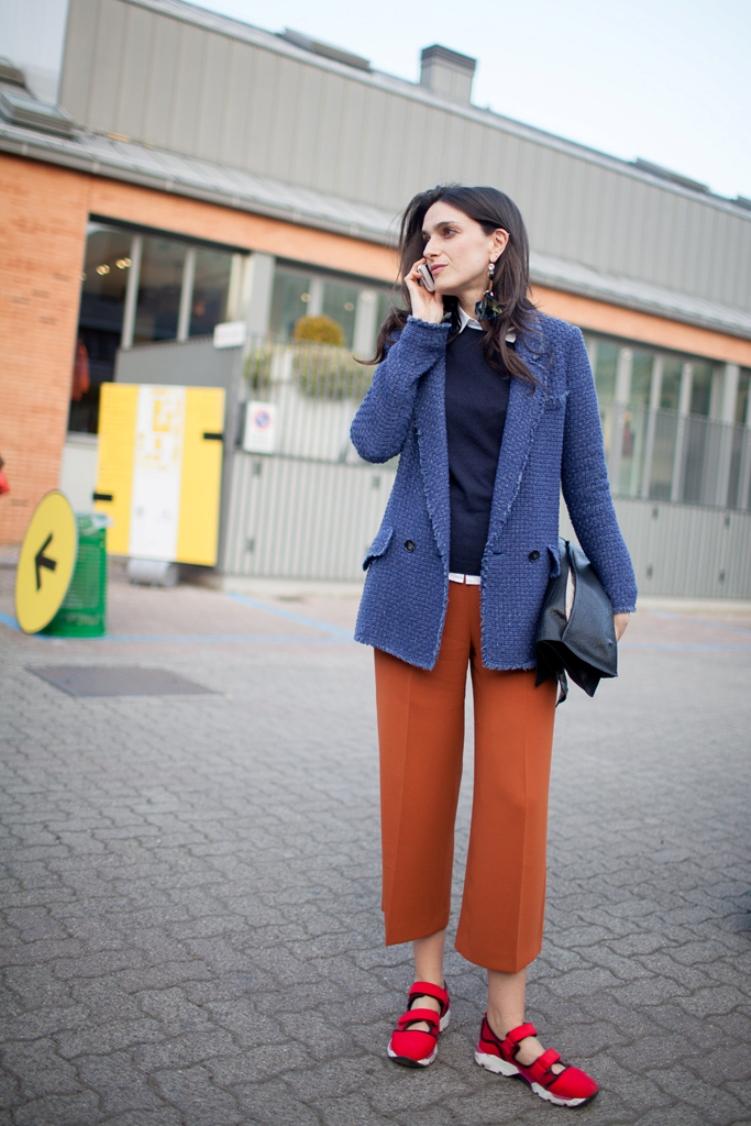 salone milan 2015 womens fashion style (16)