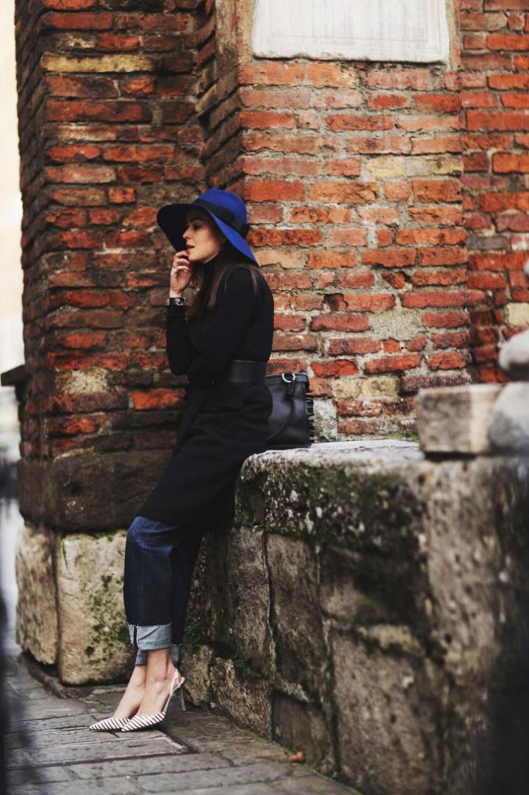salone milan 2015 womens street fashion (1)