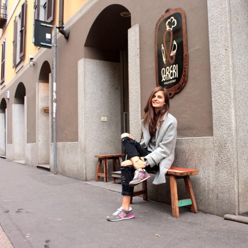 salone milan 2015 womens street fashion (2)